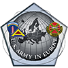 Army in Europe Library & Publishing System (AEPUBS)